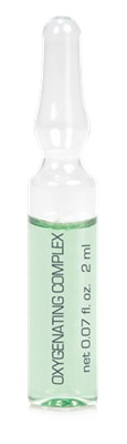 SUISSE ABSOLUE COMPLEXE OXYGENANT  2ML