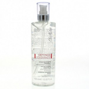 BIONIKE DEFENCE TOLERANCE EAU NETTOYANTE 400ml