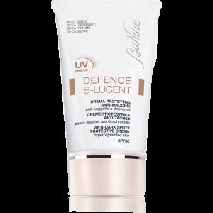 BIONIKE DEFENSE B-LUCENT anti tache 40 ml spf 50