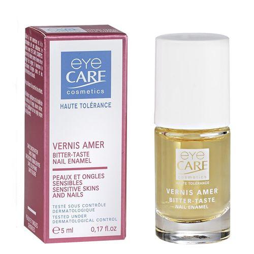Eye Care Vernis Amer 5 ml