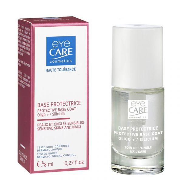 Eye Care Base Protectrice 8ml